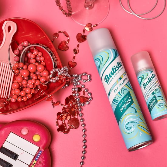 Hair Products To Buy For Yourself This Year