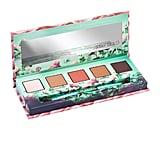 UD X Kristen Leanne Daydream Eyeshadow Palette
