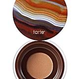 Tarte Colored Clay Liquid Foundation Broad Spectrum SPF 15