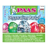 Paas Easter Deggorating Party Egg Decorating Kit