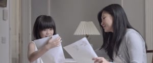 The New Dove Campaign Will Make You Think Twice About Bashing Your Body