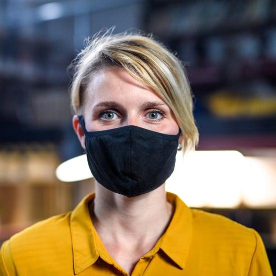The Best Black Face Masks