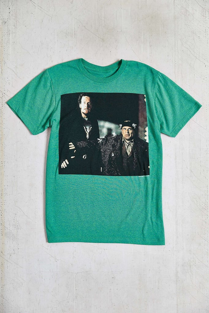 Wet Bandits T-Shirt ($20)
