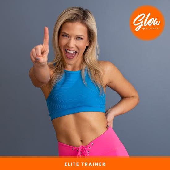 Tara Lyn Emerson Workout Routines