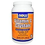 Vitamin C Powder For DIY Serum
