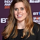Princess Beatrice's Best