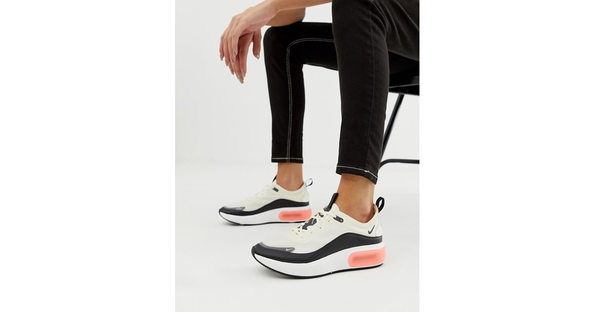 huge selection of d2a3b a2cfb Best Shoe Brands 2019
