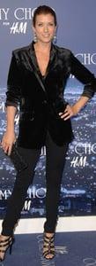 Celeb Style: Kate Walsh
