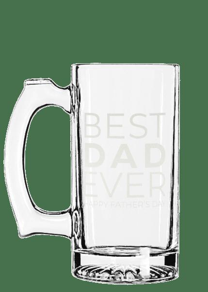 Gifts For Older Men | POPSUGAR Smart Living