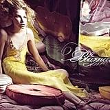 Blumarine Spring/Summer 08