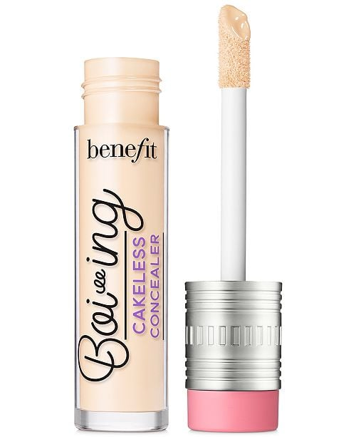 The Best Beauty Products to Shop at Macy's | POPSUGAR Beauty