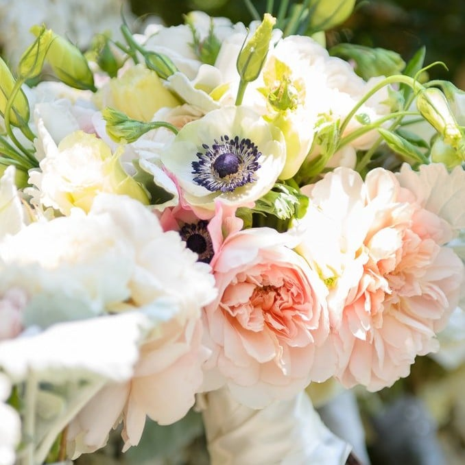 How to preserve your wedding bouquet popsugar home junglespirit Image collections