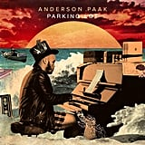 """Parking Lot"" by Anderson .Paak"