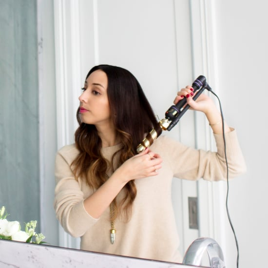 Products to Maintain Brunette Hair Color