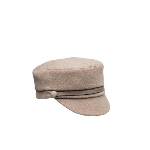 Eugenia Kim Elyse Hat ($245)