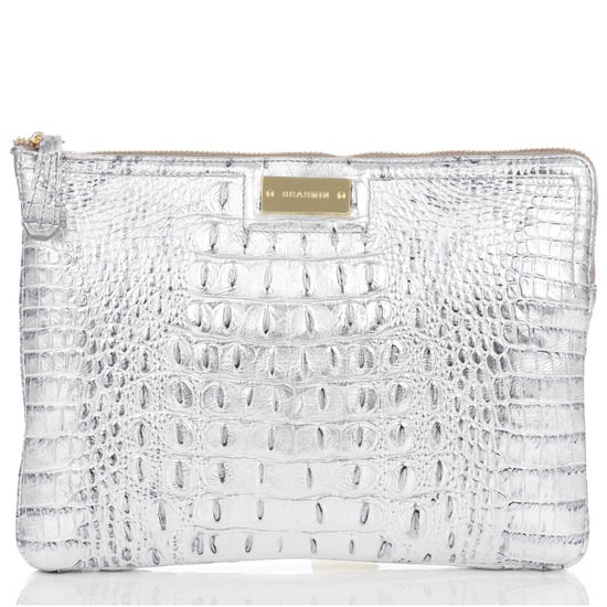 Tablet Case and Clutch