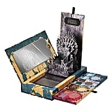 The Urban Decay | Game of Thrones Eyeshadow Palette ($65)