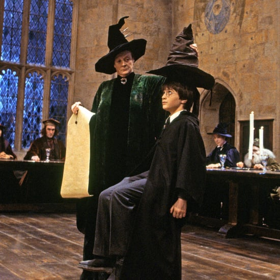 Best Interior Decor For Each Hogwarts House