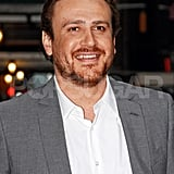 Jason Segel joined Michelle Williams for dinner at La Esquina in SoHo.