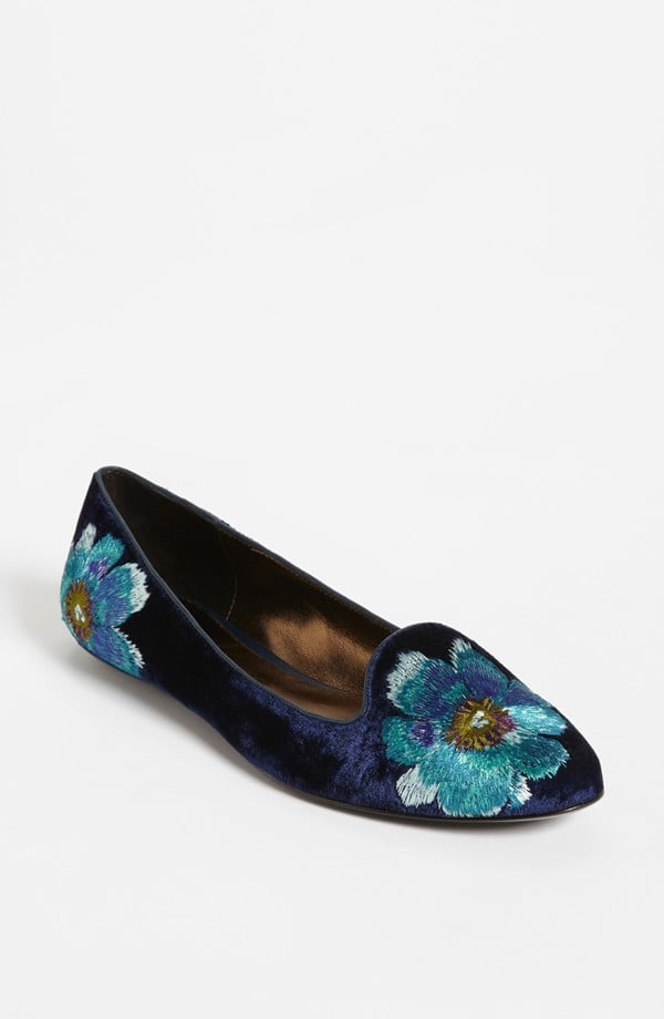 Aerin Loafer