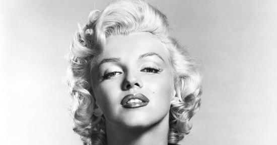 Marilyn Monroe's 'Happy Birthday, Mr. President' Dress Might Sell for $3 Million