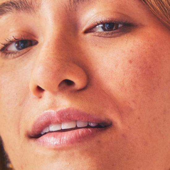 What Is Hypopigmentation? A Skin-Care Expert Explains