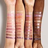 Fenty Beauty Slip Shine Sheer Lipstick