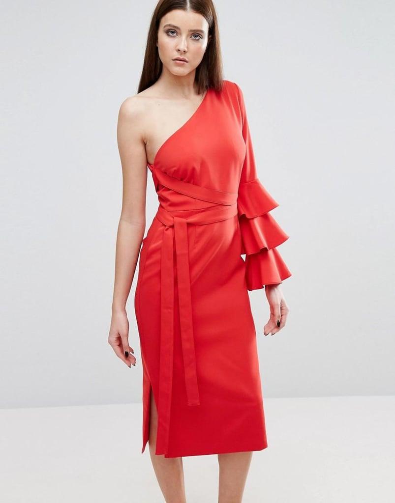 Evening Dresses For Weddings 75 Marvelous