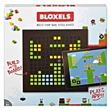 Bloxels Game