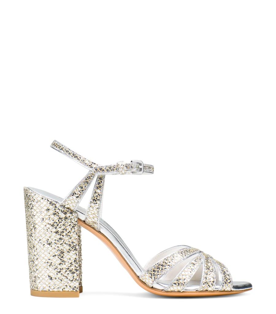 Bling Wedding Shoes 69 Fabulous