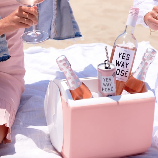 Shop the Most Stylish Coolers of 2021