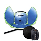 SolSource Sport Solar Cooker