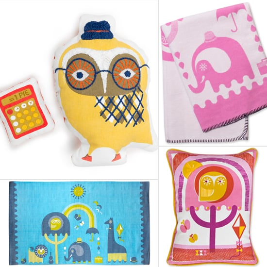 Jonathan Adler Junior For Kids