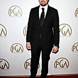 Producers Guild Awards, 2014