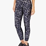 Koral Drive High-Rise Cheetara Legging