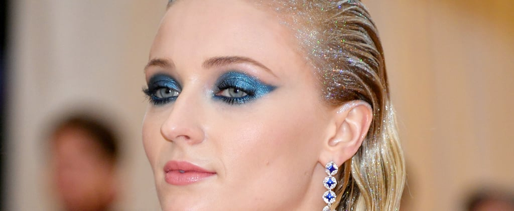 19 Easy Party Makeup Looks to Try This Festive Season