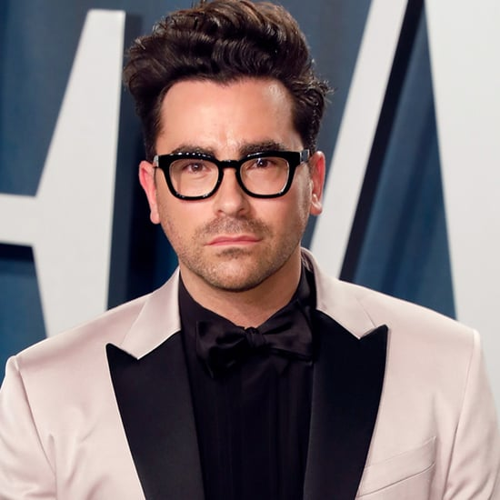 Dan Levy Spotlights Indigenous Studies Course on Canada Day