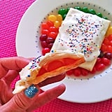 Jelly Bean Pop-Tarts