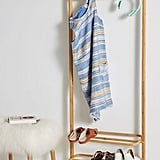 Alba Garment Rack