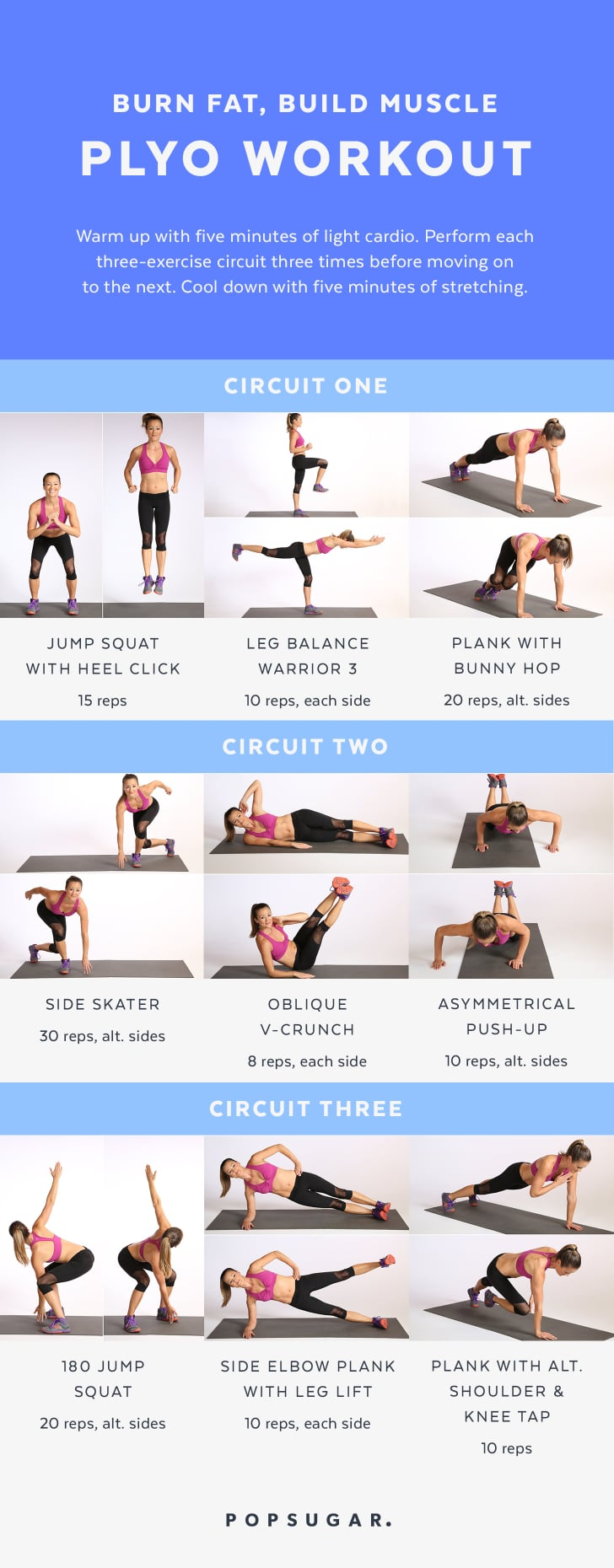 Leg Workouts » Health And Fitness Training