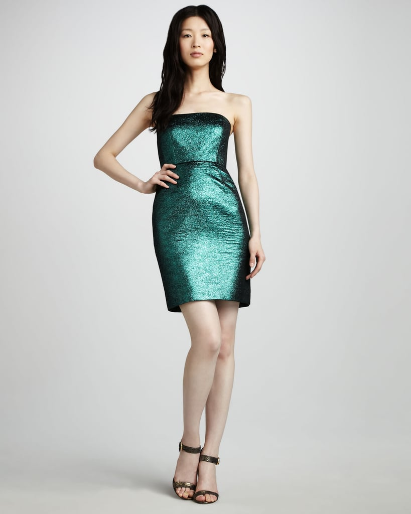 Guest Dresses For Wedding 90 Fabulous Prepare to Be the