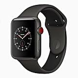 Meet the Apple Watch Series 3.
