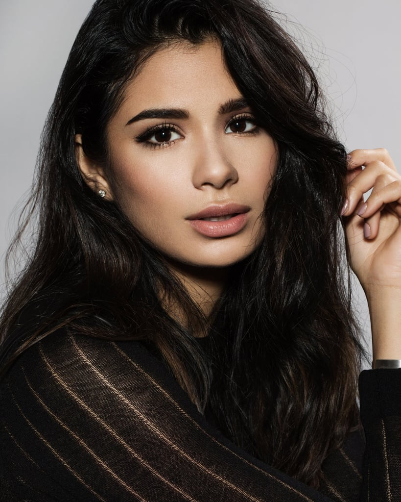 Diane Guerrero nudes (35 fotos), cleavage Topless, Twitter, lingerie 2016