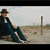 """God Made a Woman"" by Jerrod Niemann"