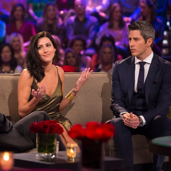 Reactions to The Bachelor After the Final Rose 2018