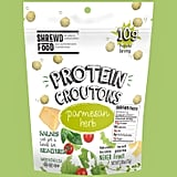 Costco Parmesan Herb Protein Croutons