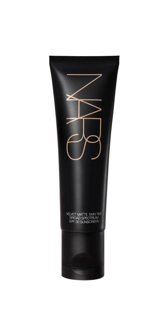 Nars Cosmetics Velvet Matte Skin Tint SPF 30