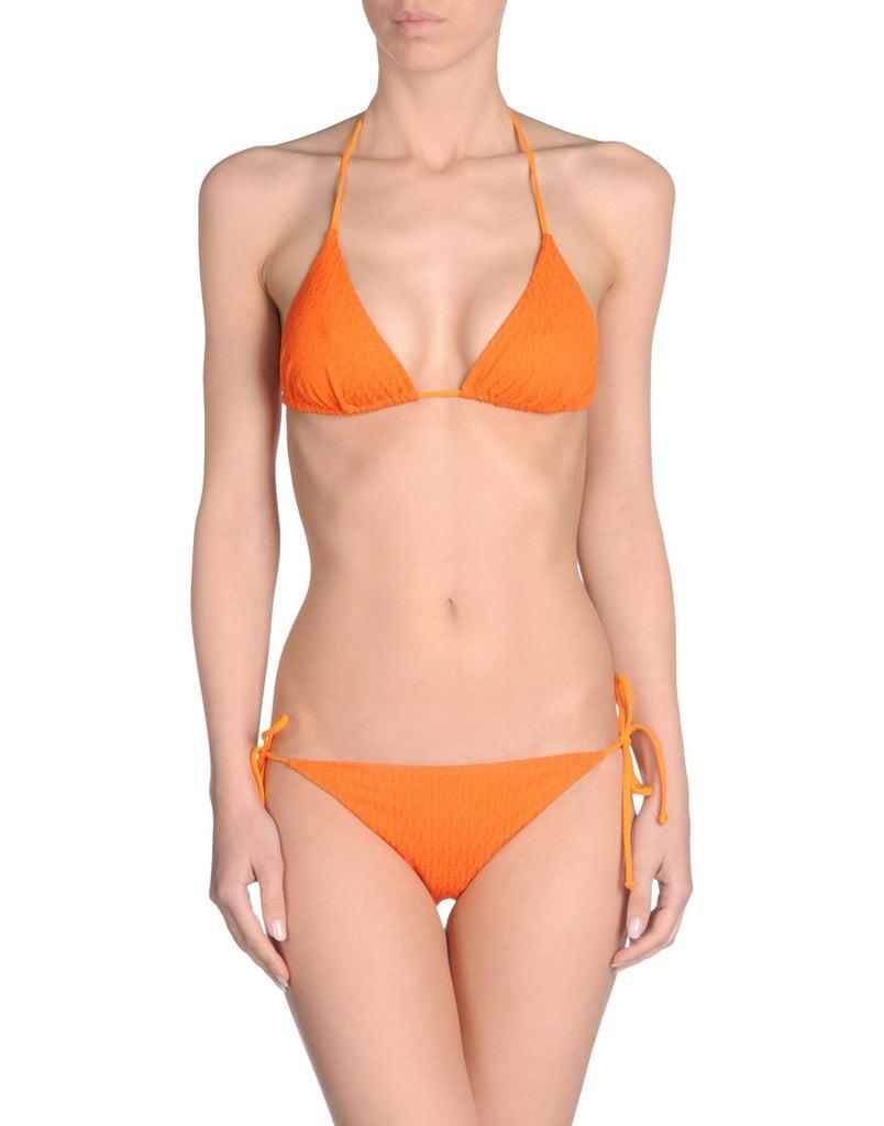 Fendi Bikini ($203)