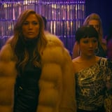 We're Already Obsessed With Jennifer Lopez's Stripper Scam Saga - Watch the First Trailer Now