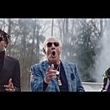 """""""Ric Flair Drip"""" by 21 Savage, Offset, and Metro Boomin"""